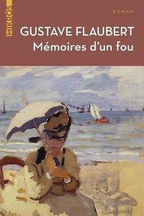 Memoires D'un Fou