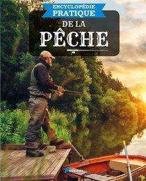 Encyclopedie Pratique ; De La Peche