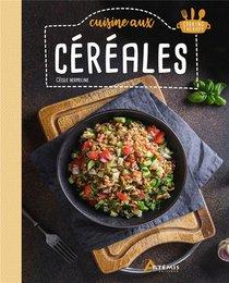 Cuisine Aux Cereales