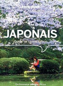 Guide De Conversation ; Japonais (11e Edition)