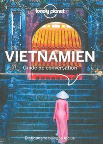 Guide De Conversation ; Vietnamien (5e Edition)
