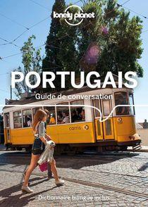 Guide De Conversation ; Portugais Et Portugais Bresilien (edition 2020)
