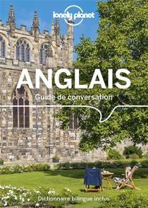 Guide De Conversation Anglais (14e Edition)