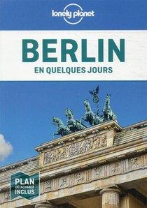 Berlin (7e Edition)