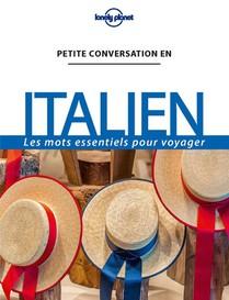 Petite Conversation En Italien (13e Edition)