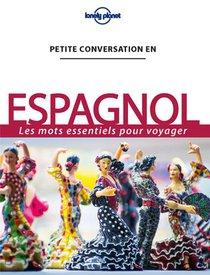 Espagnol (13e Edition)