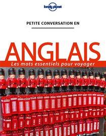 Anglais (13e Edition)