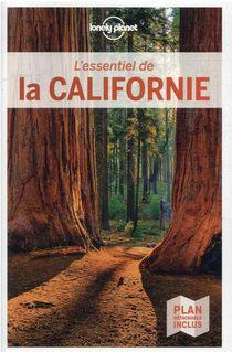 Californie (4e Edition)