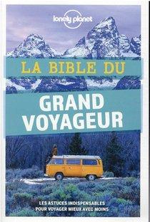 La Bible Du Grand Voyageur (5e Edition)