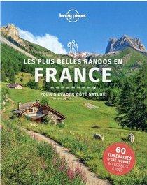 Les Plus Belles Randos En France (edition 2021)