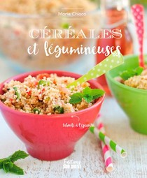 Cereales Et Legumineuses