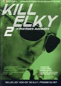 Strategies Avancees (edition 2017)
