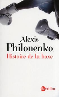 Histoire De La Boxe