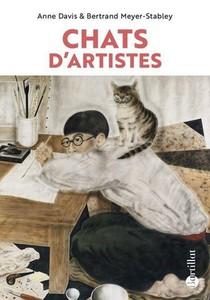Chats D'artistes