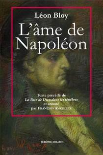 L'ame De Napoleon