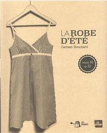 La Robe D'ete