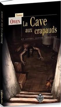 La Cave Aux Crapauds