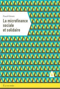 La Microfinance Sociale