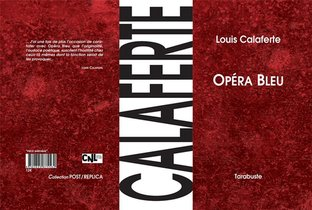 Opera Bleu