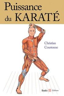Puissance Du Karate