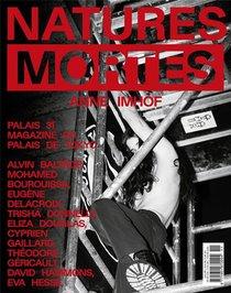 Palais N 31 - Natures Mortes