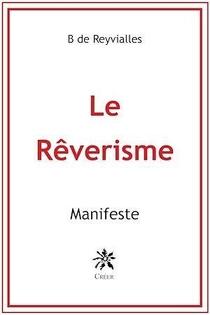 Le Reverisme