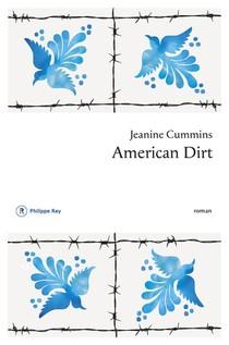 American Dirt - partir pour survivre