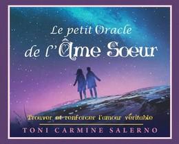Le Petit Oracle De L'ame Soeur