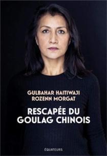 Rescapee De L'enfer Du Goulag Chinois