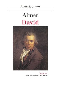 Aimer David