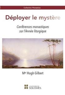 Deployer Le Mystere