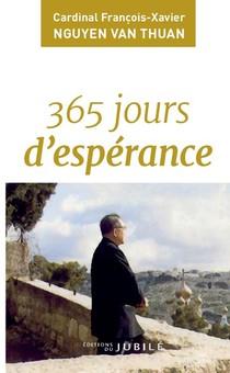 365 Jours D'esperance