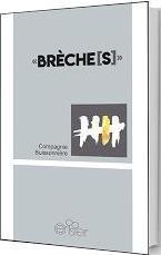 Breche[s]
