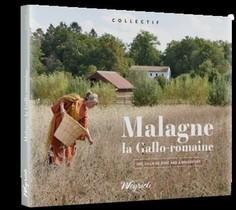 Malagne La Gallo-romaine