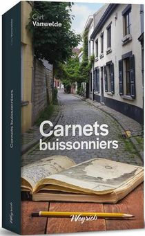Carnets Buissonniers