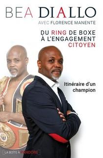 Du Ring De Boxe A L'engagement Citoyen