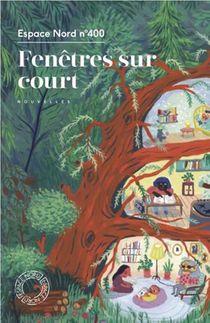 Fenetres Sur Court