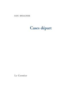 Cases Depart