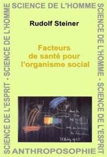 Facteurs De Sante Pour L'organisme Social
