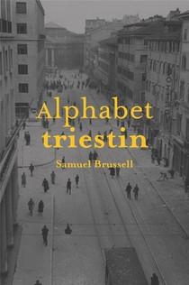 Alphabet Triestin