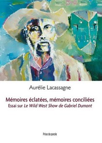 Memoires Eclatees, Memoires Conciliees
