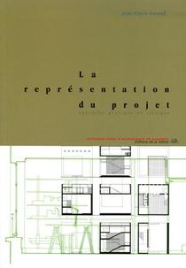 La Representation Du Projet, Approche Pratique Et Critique