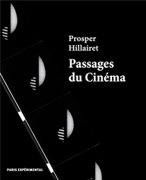 Passages Du Cinema