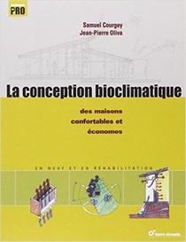La Conception Bioclimatique