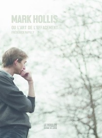 Mark Hollis - Talk Talk Ou L'art De L'effacement