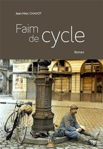 Faim De Cycle