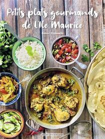 Petits Plats Gourmands De L'ile Maurice