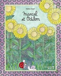 Marcel Et Odilon