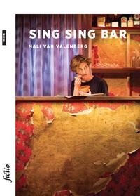 Sing Sing Bar - Piece De Theatre