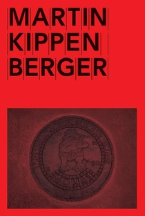 Martin Kippenberger ; Momas Project